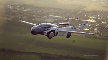 210630053849-restricted-flying-car-flight-slovakia-06-28-2021-super-169.jpg